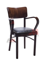 виенски столове цени, подходящи за навън