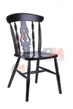 виенски столове цени за външно ползване