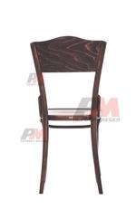 виенски столове цени за външно приложение
