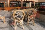 Ратанова мебел за всяко едно пространство