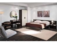 Хотелска стая Golf 09