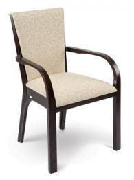 Трапезарен стол FLORENCE 2C