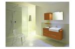 шкафове за баня от полистирол солидни