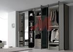Поръчкови гардероби