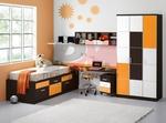 луксозни мебели за деца по поръчка