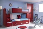 стая  за момичета
