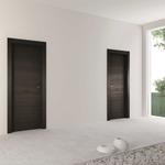 интериорни врати по поръчка висококачествени