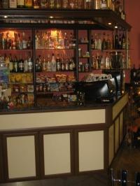 Обзавеждане за бар