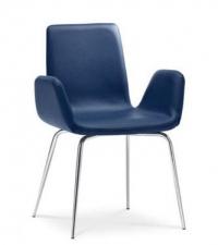 Дизайнерски стол на Адриан Балуто