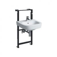 Структура за вграждане за мивка