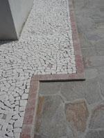 настилка каменна 2336-3207