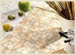 настилка каменна 2337-3207