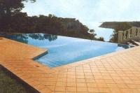 Басейни за плувни комплекси