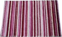 Машинни килими с шарка на редове 200х300см