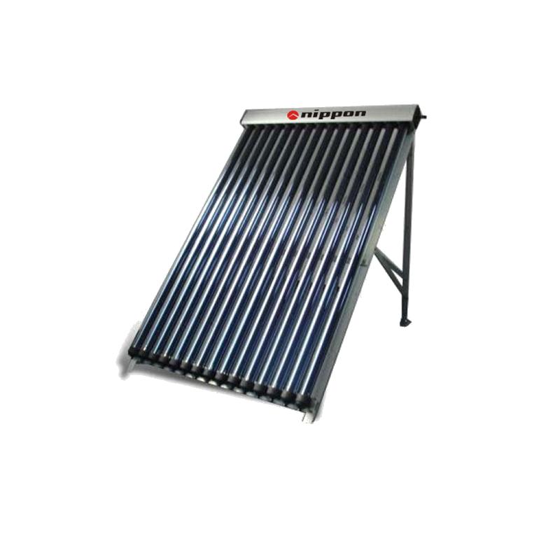 Панели - Соларен панел NIPPON SCP 150 LUX