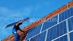 Соларни панели за соларни системи