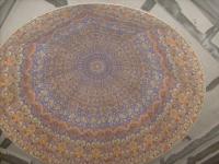 Дизайнерски тавани