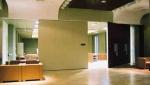 стена преградна 403-3246