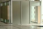 стени стъклени преградни 457-3246