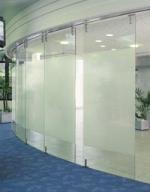 стени стъклени преградни 611-3246