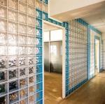 стъклени преградни стени по поръчка 612-3246
