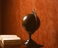 Венецианска мазилки  Stuco marmo