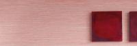 Ефектна розова мазилка за стени