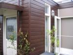 екстериорна дървена облицовка 1330-3530