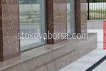 Фирма за производство и поставяне на мраморни облицовки