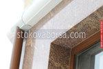 Облицовки от мрамор - изработка и поставяне
