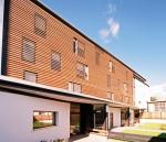 дървени фасади 1373-3530