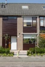 дървени фасади по поръчка 1374-3530