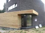 дървени фасади 1390-3530