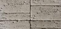 Декоративни облицовки от Коралов камък