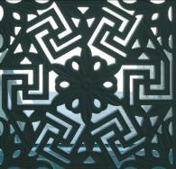 Декоративни изделия от мрамор или гранит