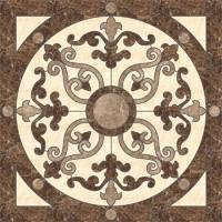Орнаменти от естествен камък-Сан Марко-С