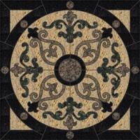 Луксозни подове от камък-Сан Марко D -