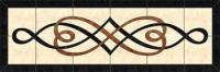 Каменни пана от естествен камък-Калабрия А