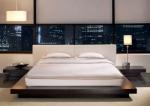 луксозна спалня по поръчка 1065-2735