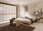 модерна спалня 1066-2735