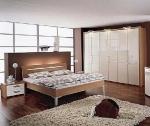 спалня 1068-2735