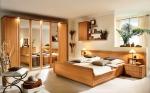 спалня по поръчка 1070-2735