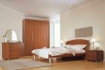 луксозна спалня по поръчка 1146-2735