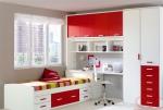 детски мебели 954-2617
