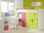 детски мебели 958-2617