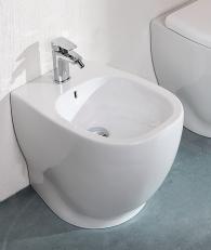 Стенно биде за баня WEG от Италия