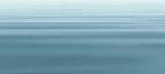 Decor Ocean 1 27x60см