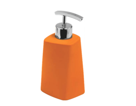 Серия WALLI – Диспенсер за сапун