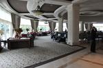 хотелски мокети - продажба и монтаж