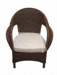 Ратанови столове 7779-2317